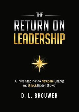 The Return on Leadership: