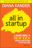 All In Startup:
