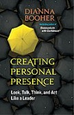 Creating Personal Presence: