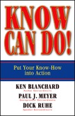 Know Can Do!: