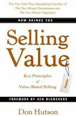 Selling Value: