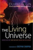 The Living Universe: