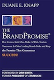 The BrandPromise: