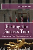 Beating the Success Trap: