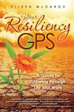 Your Resiliency GPS: