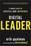 Digital Leader: