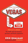 What Happens in Vegas Stays on Youtube: