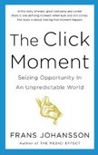 The Click Moment: