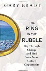 The Ring in the Rubble: