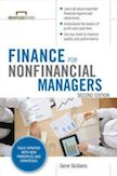Finance for Non-Financial Managers (2nd Edition)