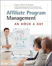 Affiliate Program Management:
