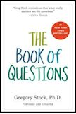 The Book of Questions: