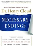 Necessary Endings: