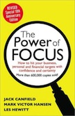 The Power of Focus: