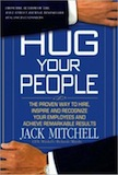 Hug Your People: