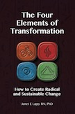 The Four Elements of Transformation: