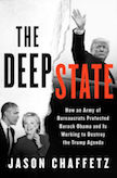 The Deep State: