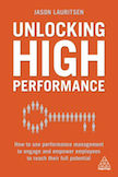 Unlocking High Performance: