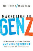 Marketing to Gen Z:
