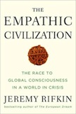 The Empathic Civilization: