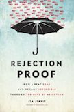 Rejection Proof: