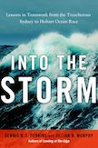 Into the Storm:
