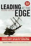 Leading at The Edge: