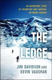 The Ledge: