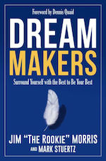 Dream Makers: