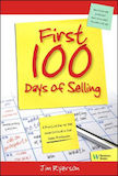First 100 Days of Selling: