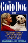 The Good Dog Book: