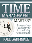 Time Management Mastery: