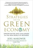 Strategies for the Green Economy: