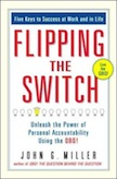 Flipping the Switch...:
