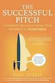 The Successful Pitch: