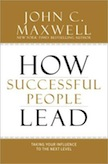 How Successful People Lead: