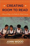 Creating Room to Read: