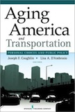 Aging America and Transportation: