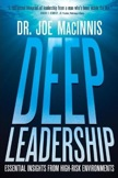 Deep Leadership: