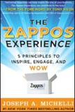 The Zappos Experience: