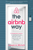 The Airbnb Way: