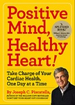 Positive Mind, Healthy Heart!: