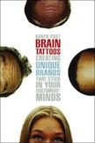 Brain Tattoos: