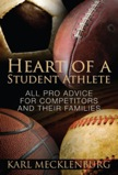 Heart of a Student Athlete: