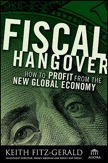 Fiscal Hangover: