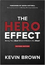 The Hero Effect