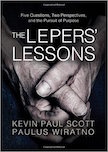 The Lepers' Lessons