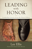 Leading with Honor: