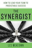 The Synergist: