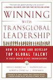 Winning with Transglobal Leadership: